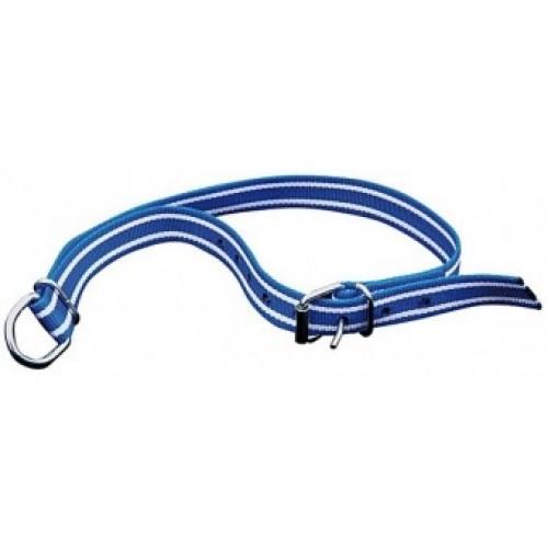 Нашийник за телета/говеда 130 х 4 cm - Euroagro