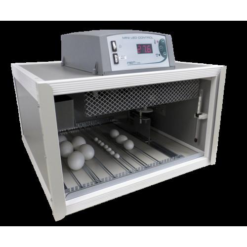 Инкубатор за яйца Fiem Cip Cip 40 MINI LED