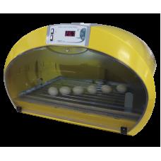 Инкубатор за яйца Fiem Cosmo 72 MINI LED