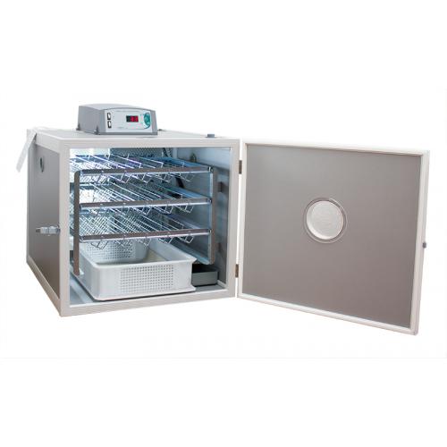 Инкубатор за яйца Fiem MG 100/150 B. MINI LED