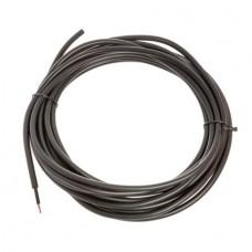 Гъвкав кабел за високо напрежение