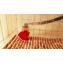 Клетка за отглеждане пъдпъдъци до 18 ден / 105 cm - Euroagro