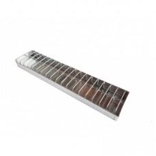 Хранилка за пъдпъдъци във фаза 1 / 30 cm - Euroagro
