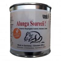 Натурални гранули Mause Weg с органична есенция срещу мишки 200 г.