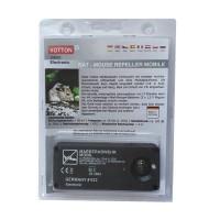 Електронно ултразвуково устройство Pro VOTTON US 022 срещу гризачи и други животни