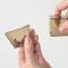 Капан за мишки Soareci Transparenta с прозрачен капак