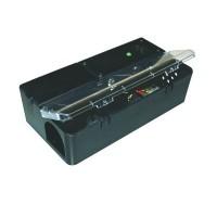 Електрически капан за мишки Soricei VOTTON
