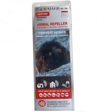 Електронно ултразвуково устройство против мишки и животни US 015