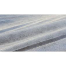 Мрежа против слана - 17 гр – 250м - Цвят: Бял