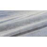 Мрежа против слана - 17 гр – 500м - Цвят: Бял