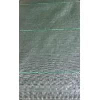 Мрежа за ограда -105 гр - 95% -  Цвят: Зелен