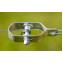 Обтегач за електропастир - 100 mm