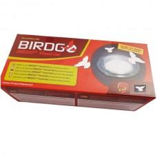 Гел за прогонване на птици Bird Visual Gel  опаковка от 15 чаши