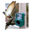 Професионално електронно звуково устройство BirdXPeller PRO- Bird Gard срещу птици