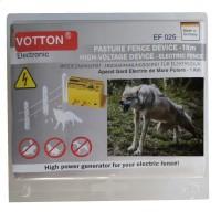 Устройство за електрическа ограда Gard Electric FG 025 за защита от животни