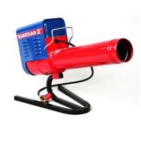Газово оръдие срещу птици и животни Guardian 2 Eco Cannon