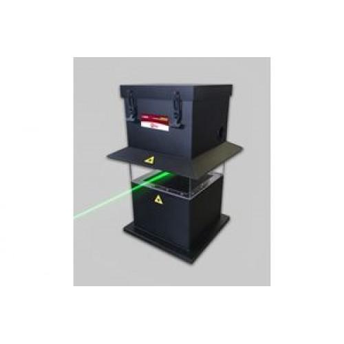 Лазерно устройство против птици Laser OP Automatic 200 Professional Votton