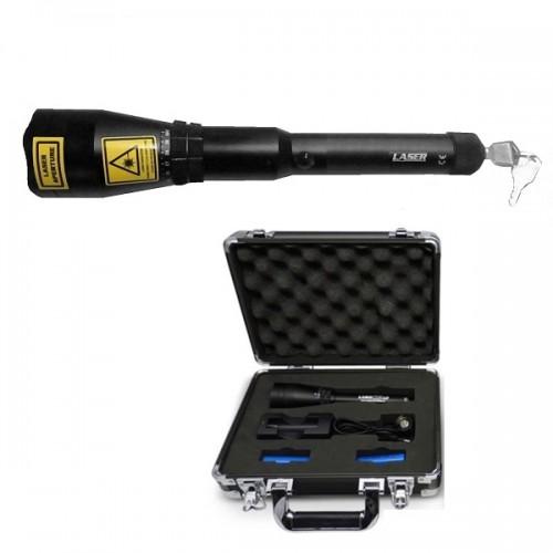 Ръчено лазерно устройство против птици OP® Professional Portable Votton ®