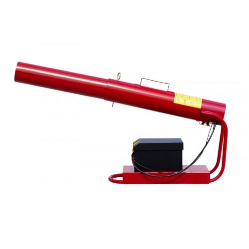 Газово оръдие против птици - Triplex V Purivox ®