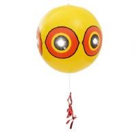 Балон с очи - плашило за птици  – Scare Eye Balloon®