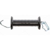 Дръжка за врата за електропастир за лента 40 mm