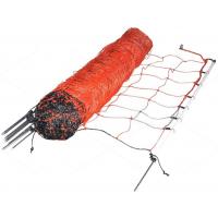 Електрическа мрежа с размери 50 х 90 cm