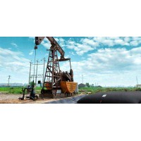 Флекси резервоари за гориво