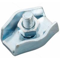 Жичен конектор 2-4 mm