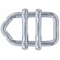Конектор за лента 10-13 mm
