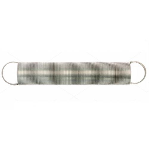 Пружина за врата за електропастир - 3.5 m