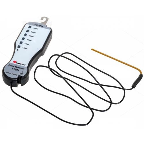Тестер 1-10 kV