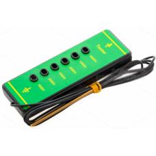 Тестер 1-6 kV