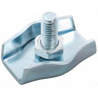 Въжен конектор 4-6 mm
