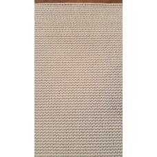 Засенчваща мрежа - 140 гр, 95% Цвят: Крем