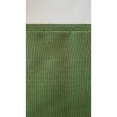 Засенчваща оградна мрежа - 175 гр - 80% - Цвят: Зелен